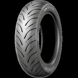Bridgestone Hoop B02