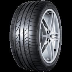 Bridgestone Potenza Re 050 A1