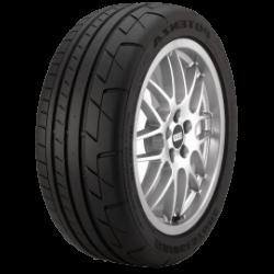 Bridgestone Potenza Re 070r
