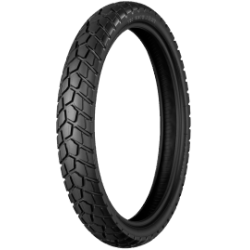 Bridgestone Trail Wing Tw 101