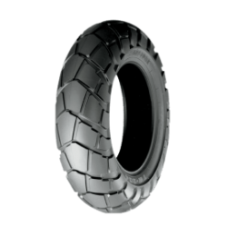 Bridgestone Trail Wing Tw204