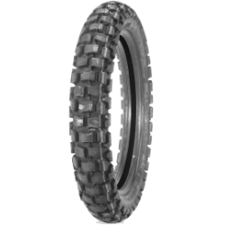 Bridgestone Trail Wing Tw302