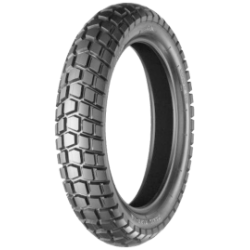 Bridgestone Trail Wing Tw42