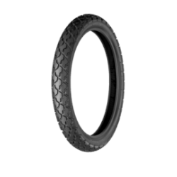 Bridgestone Trail Wing Tw47