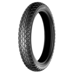Bridgestone Trail Wing Tw53
