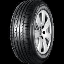 Bridgestone Turanza Er 300 A