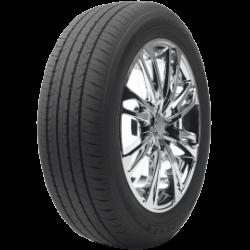 Bridgestone Turanza Er 33