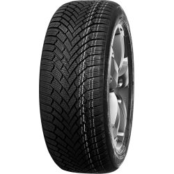 Continental Conti Winter Contact Ts 860