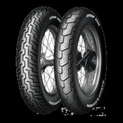 Dunlop D402