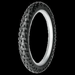 Dunlop D606