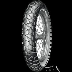 Dunlop K460