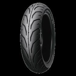 Dunlop Tt900 Gp