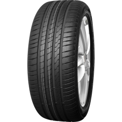 Firestone Roadhawk 18565R15 88H • Car