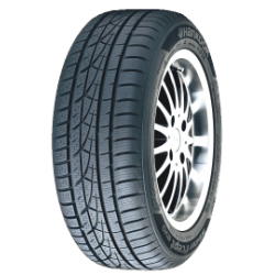 Hankook Winter I-cept Evo W310