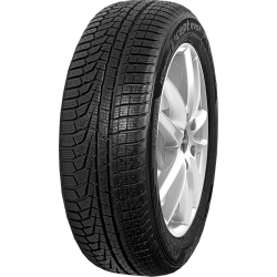Hankook Winter I-cept Evo2 W320