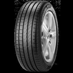 Pirelli Cinturato P7 Eco Impact