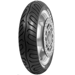 Pirelli Evo 21