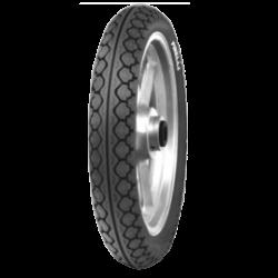 Pirelli Mandrake Mt 15