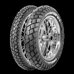 Pirelli Mt 90 A/t Scorpion