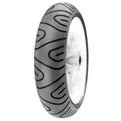 Pirelli Sl 36 Sinergy