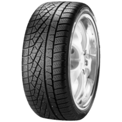 Pirelli W210 Sottozero