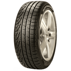Pirelli W240 Sottozero 2