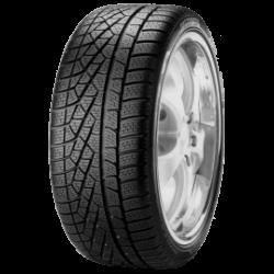 Pirelli W240 Sottozero