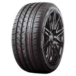 T Tyre Four