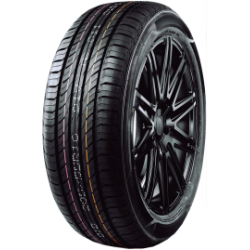 T Tyre Three