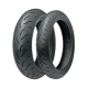 Bridgestone Battlax Bt 016