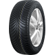 Goodyear Vector 4seasons Gen 2